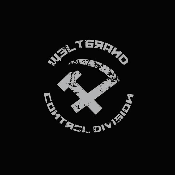 Weltbrand - Control Division