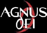 Agnus Dei - Logo