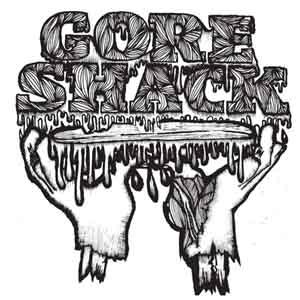 Goreshack - Goreshack