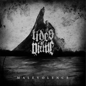 Tides of Virtue - Malevolence