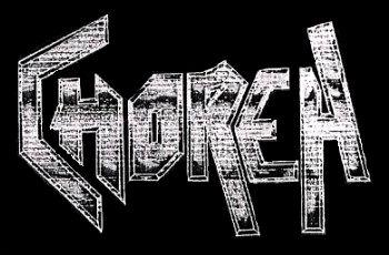 Chorea - Logo