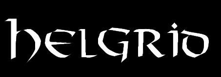 Helgrid - Logo