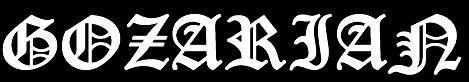 Gozarian - Logo