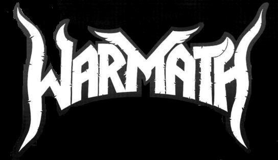 Warmath - Logo