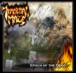 Infernal Maze - Epoch of the Dead