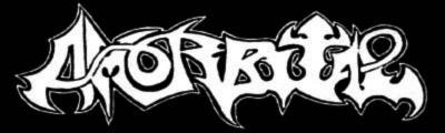 Amorbital - Logo