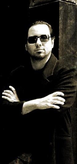 Daniel Rizzo
