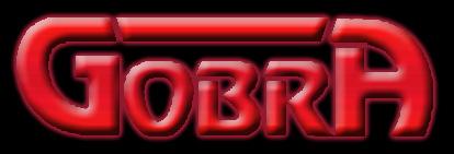 Gobra - Logo