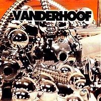 Vanderhoof - Vanderhoof