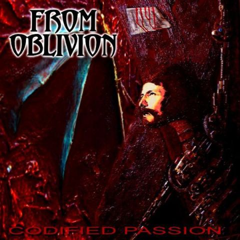 From Oblivion - Codified Passion