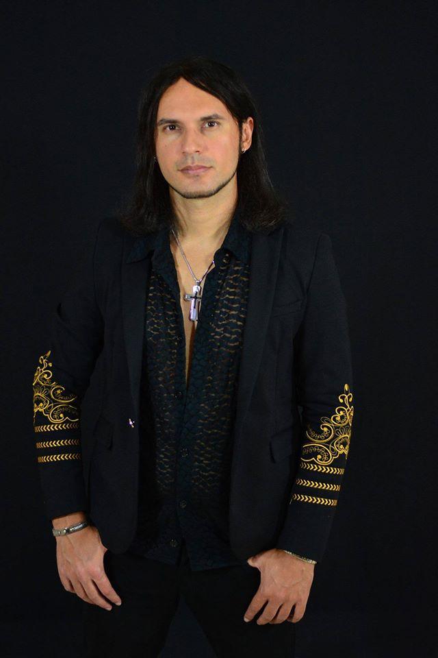 Luca Sellitto
