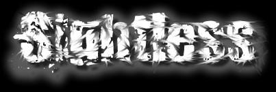 Sightless - Logo
