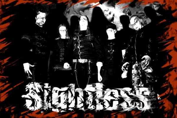 Sightless - Photo