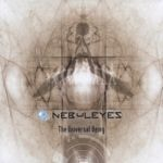 Nebuleyes - The Universal Being