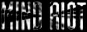 Mind Riot - Logo