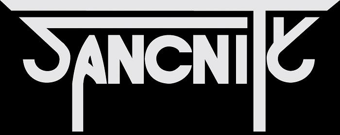 Sancnity - Logo