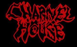 Charnel House - Logo