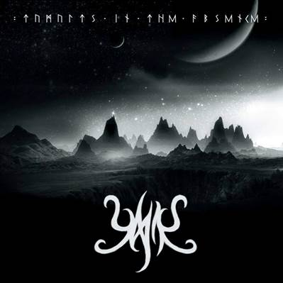 Ymir - Tumults in the Absence