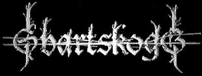 Svartskogg - Logo