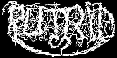 Putrid - Logo
