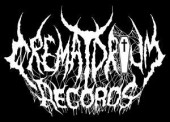 Crematorium Records