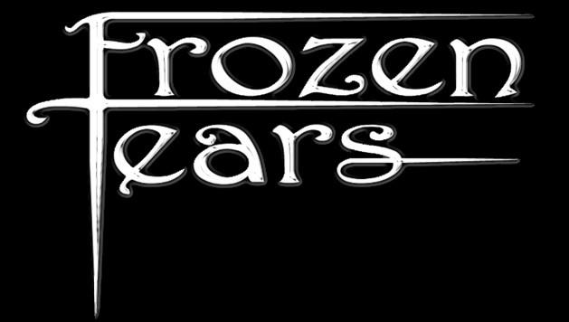 Frozen Tears - Logo