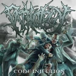 Pathology - Code Injection