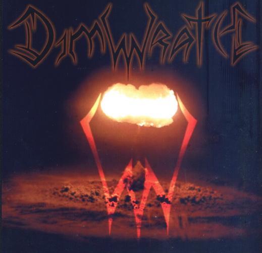 Dimwrath - Dimwrath