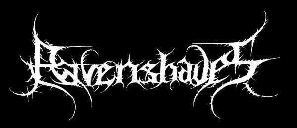 Ravenshades - Logo