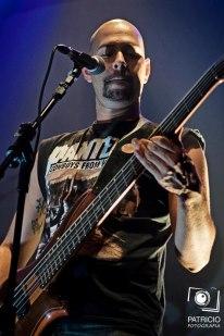 João Felipe Santiago