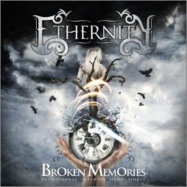 Ethernity - Broken Memories