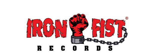Iron Fist Records