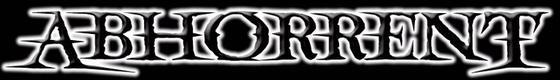 https://www.metal-archives.com/images/2/7/6/276_logo.jpg