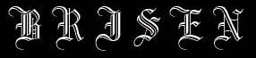 Brisen - Logo