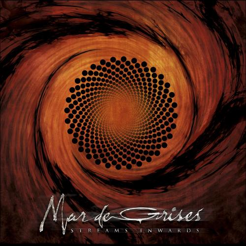 Mar de Grises - Streams Inwards (2010)