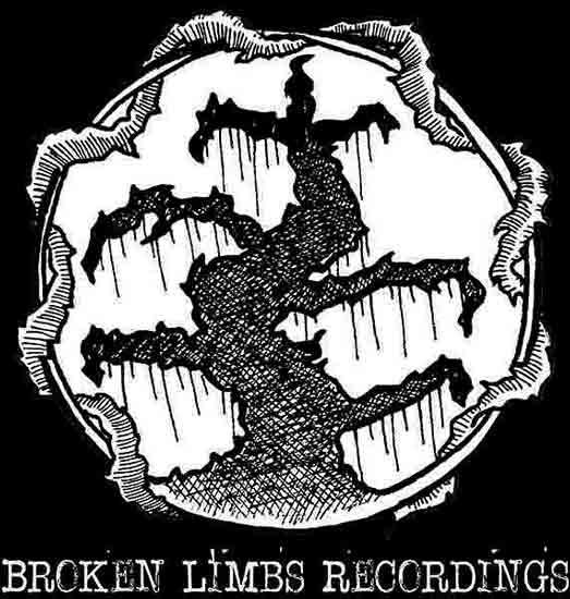 Broken Limbs Recordings