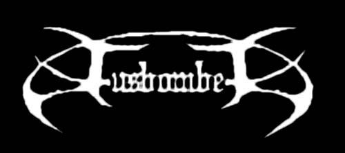 Ausbomben - Logo