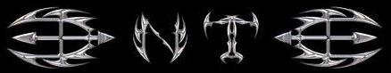 Ente - Logo