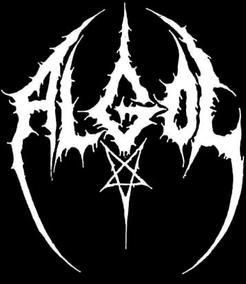 Algol - Logo