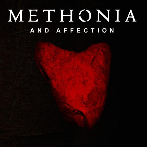 Methonia - ...and Affection