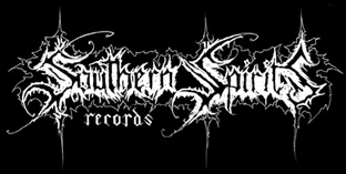 Southern Spirits Records