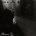 Diablo - Princess