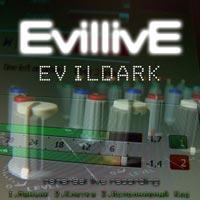 Зломрак - EvillivE