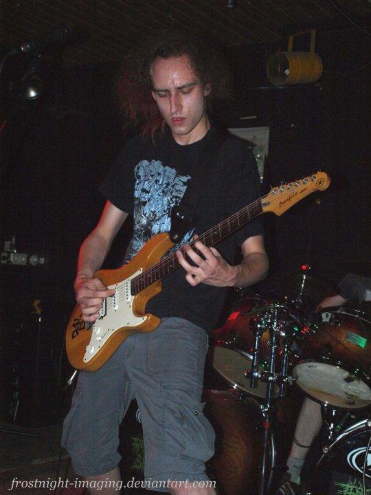 Heiko Borkowski