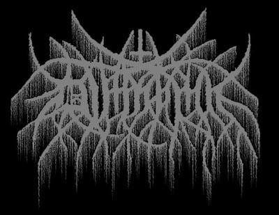 Dimhymn - Logo
