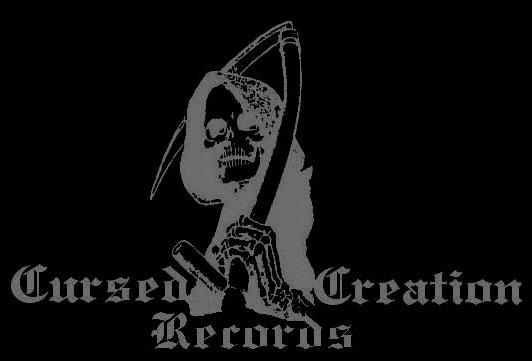 Cursed Creation Records