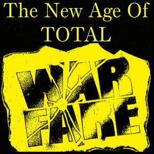 Warfare - The New Age of Total Warfare