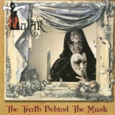 Tular - The Truth Behind the Mask