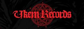 UKEM Records