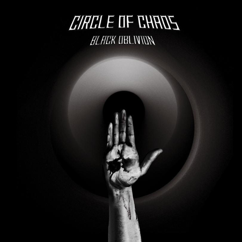 Circle of Chaos - Black Oblivion